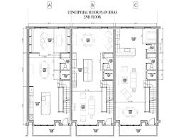 amish house floor plans 80 monon boulevard carmel in sarah lukemeyer re max ability plus