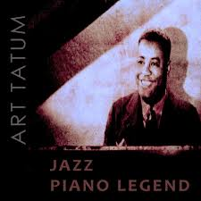 Art Tatum Blind The Best Of The Complete Pablo Solo Masterpieces Remastered By
