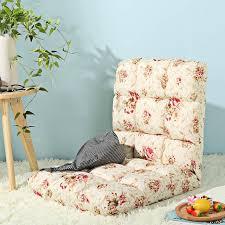 canap lit pliant nouvelle arrivée loisirs canapé chaise salon canapé lit pliant