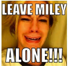Miley Cyrus Meme - the 30 best miley cyrus vma memes feat hank hill s butt heavy