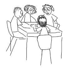 group work u2013 the teaching tomtom