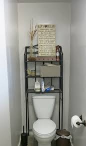 Bathroom Racks And Shelves by How To Build Floating Shelves For Extra Bathroom Storage
