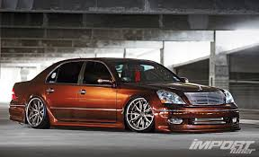 lexus ls400 2001 lexus ls430 pictures posters news and videos on your pursuit