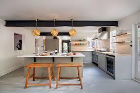 certified kitchen designer recipe for renovation u2013 modern in denver u2014colorado u0027s design magazine