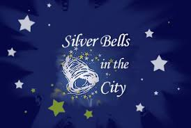 silver bells in the city festival event new york s amish trail