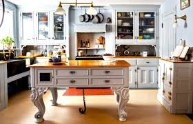 best 20 modern shaker kitchen ideas on pinterest country adorable
