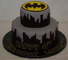 batman cake ideas cakefilley batman cake