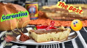 cuisine alg駻ienne facile garantita recette de la cuisine algérienne facile best food