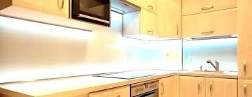 ruban led pour cuisine bandeau led cuisine plus bandeau led cuisine led cuisine cuisine