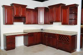 Full Overlay Kitchen Cabinets by Wholesale Wine All Wood Maple Cabinets Full Overlay Doors Ace