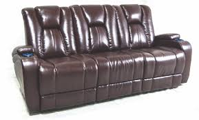 microfiber home theater seating synergy home furnishings living room naples power reclining