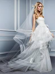 lhuillier bridal lhuillier bridal dresses 2018 fashiongum