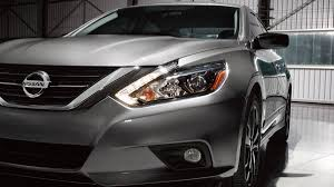 nissan altima coupe hp 2017 nissan altima review with specs price horsepower and photos