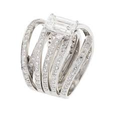where to sell wedding ring wedding rings where can i sell my ring for the most