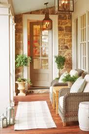 southern living living rooms fionaandersenphotography com