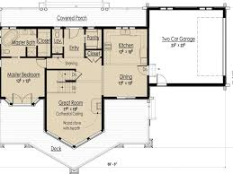 Green House Floor Plan by 100 Efficient Home Plans Best 25 Metal Building Homes Cost