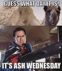 Awesome Meme - happy hump day meme images and pics
