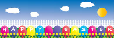 easter egg border free stock photo public domain pictures
