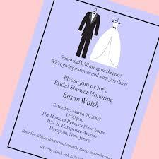 Dinner Invitation Card Wording Wedding Rehearsal Dinner Invitations Wording Vertabox Com
