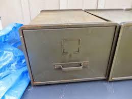 Upcycled Filing Cabinet Hope U0026 Salvage May 2014