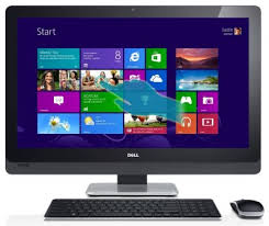 Dell Computer Help Desk Desk Top Computer Top 8 All In One Win Pcs 2017