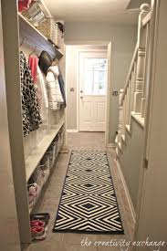 Entryway Ideas For Small Spaces by 347 Best Ideas Images On Pinterest Interior Design Pictures