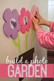 Spring Decorating Ideas For Your Front Door 25 Best Toddler Classroom Decorations Ideas On Pinterest Infant