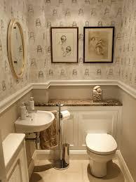 Toilet Bathroom Designs Small Space Small Toilet Design - Bathroom toilet designs