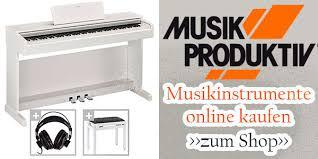 si e piano ratgeber zum kauf tasteninstrumenten klavierunterricht in