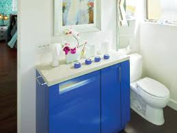 engaging marvellous small bathroom storage ideas ikea beautiful
