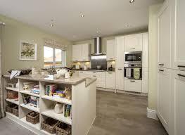 100 kitchen design tunbridge wells bespoke kitchen units