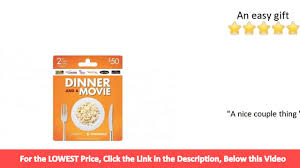 dinner gift cards just in time for the holidays darden fandango dinner and a