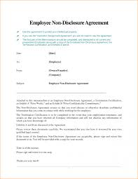 10 non disclosure agreement templates questionnaire template 326