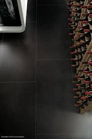 Black Ceramic Floor Tile 24 Best Black Ceramic Floor Tile Images On Pinterest Ceramic