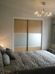 Bedroom Furniture Manufacturers Nottingham Jws Wardrobes U0026 Kitchens Ltd Worksop Fitted Furniture Yell