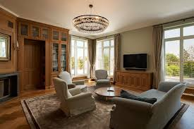 Home Interior Sales Representatives by Representative Family Home Prague 6 Hanspaulka A Luxury Home