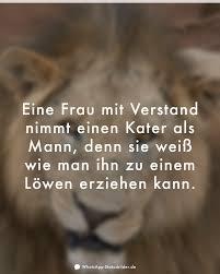 whatsapp status spr che zum nachdenken whatsapp statusbilder gramunion explorer
