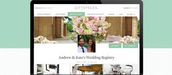free online wedding registry free online tools for wedding planning