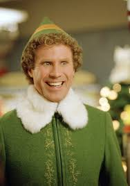 Buddy The Elf Christmas Decorations 11 Things You Might Not Know About Elf The Movie To Bring A Bit Of