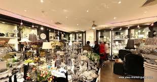 Home Decor Accessories Store Home Decor Accessories Wholesale China Yiwu