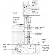 Concrete Block Building Plans Foundation Concrete Plans House What Is The Strongest For A Icf