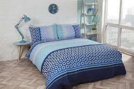 Beautiful Duvet Covers The Benefit Of Using Modern Duvet Covers U2014 Furniture Ideas