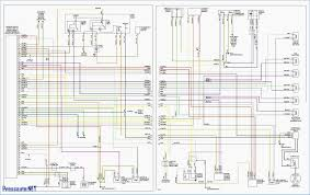 vw wiring diagram symbols automotive wiring diagram byblank