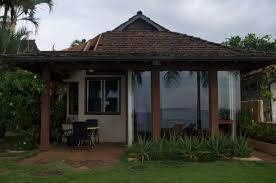 cottage airbnb our cottage found via airbnb hawaii maui pinterest hawaii