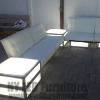 Sofa Rental Led Tables And Led Folding Tables For Nyc Nj Ct And Long Island