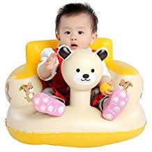 bouée siège pour bébé amazon fr siege gonflable bebe