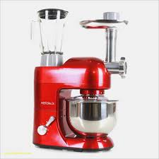 de cuisine multifonctions robots cuisine beau klarstein lucia rossa de cuisine