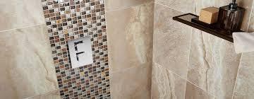 luxury bathroom tiles ideas bathroom tile ideas bathrooms
