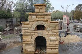 kit decor outdoor kitchen and fireplace designsedition chicago