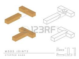 Wood Joints Diagrams by Wood Tenon Stock Photos U0026 Pictures Royalty Free Wood Tenon Images